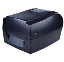 HPRT HT330 Thermal Label Printer
